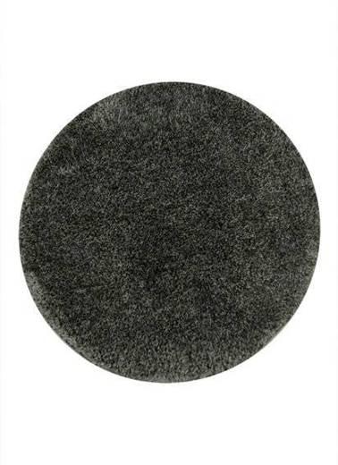 Dywany Okrągłe I Owalne Akcila 2