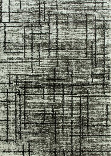 Dywany Ekskluzywne Akcila