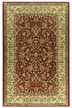 Dywan Anatolia 5378 red/ivory